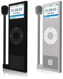 XtremeMac MicroMemo for iPod nano 2G