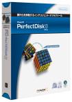 PowerX PerfectDisk 8 Pro
