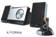 X-T1CRX