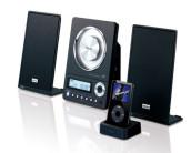 CD-X10i