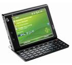 HTC X7501