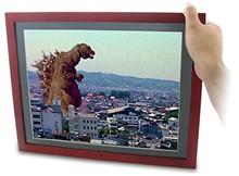 15inch Gigantor Digital Photo Frame