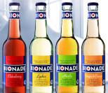 BIONADE(ビオナーデ)