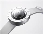 地球時計「wn-2」