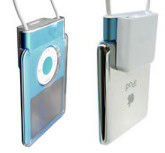 radStrap NOISE CANCEL for iPod nano 3rd Generation