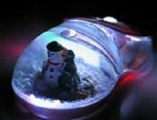リキッドマウス 雪だるまくん