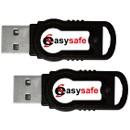 easySafe