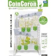 人生銀行 コインコロン