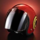 バイクヘルメット Type Cosmo-Zero