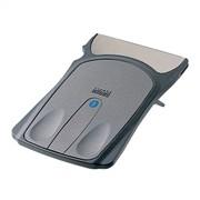 Bluetooth光学式マウス MA-BTCARD