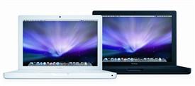 MacBook(現行モデル)
