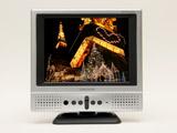 CG-D8100TV