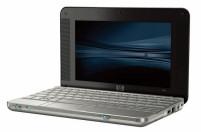 HP 2133 HP Mini