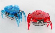 HEX BUG Crab