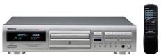 CD-RW880