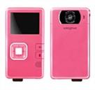 Vado Pocket Video Cam