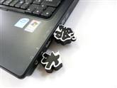 世界の鈴木USBメモリー