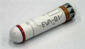 エヴァンゲリオン エントリープラグ型 USBフラッシュメモリー