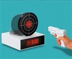 Gun O'clock(ガン オクロック)