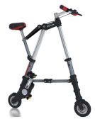 A-bike Plus