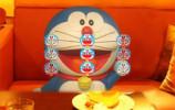 Doraemon's Bell×CASIO EXILIM