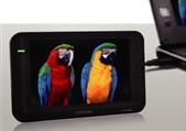 センチュリー plus one(LCD-4300U)