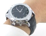 VIDEO CAMERA Analog Watch 4GB