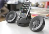 PHILIPS Portable Speakers