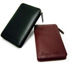 I-T Pocket SoftLeatherCase for 2.5inch HDD