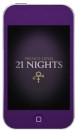 The Limited Edition Prince Opus iPod