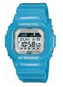 G-SHOCK G-LIDE GLX-5600A
