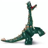 ウルトラ恐竜スパイク