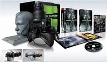 Modern Warfare 2