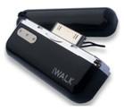 iWALK モバイルバッテリー