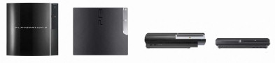 PS3(CECH-2000)