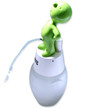 USB小便小僧型電動卓上ポンプ