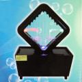 USBミニ噴水 OPENモデル