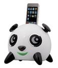 AIP-panda