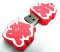 友愛USBメモリー