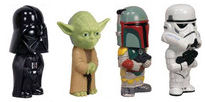 Funko USB Memory - Star Wars