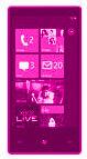 20100406microsoft-pink.jpg