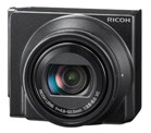 RICOH LENS P10 28-300mm F3.5-5.6 VC