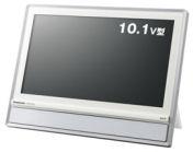 DMP-HV50