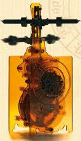 大人の科学マガジン vol28「和時計」
