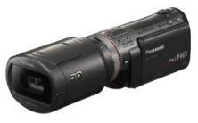 HDC-TM750