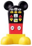 ミッキーマウス おしゃべりリモコン