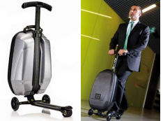 Micro Luggage(マイクロ・ラゲッジ)