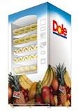 バナナ自動販売機