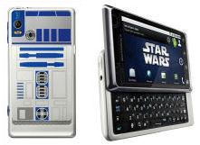 DROID R2-D2