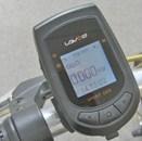 GPSサイクルメーター(DN-LFG631)